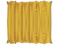 1204-0447 А Б/РИС ПАНЕЛЬ МАЛАЯ Металлик Gold