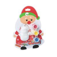 Набор для творчества Дед Мороз