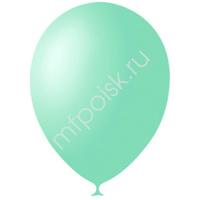 """M 9""""/23см Декоратор MINT GREEN 068 100шт"""