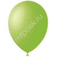 """M 9""""/23см Декоратор KIWI 993 100шт"""