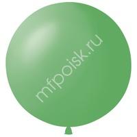"""M 36""""/91см Пастель DARK GREEN 009 1шт"""