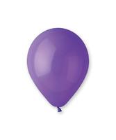 """Фиолетовый пастель 12"""" №08; Италия"""