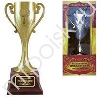 LT Кубок Лучшим родителям на свете
