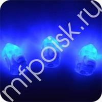 TP Светодиод синий 20шт
