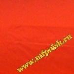 Полисилк пастель красный 1м*20м, B-900IL-ZL4RO.