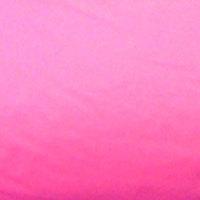 Полисилк пастель розовый 1м*20м, B-900IL-ZL4CI.