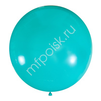 """M 24""""/61см Пастель LIGHT GREEN 008 1шт"""