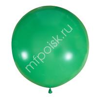 """M 24""""/61см Пастель DARK GREEN 009 1шт"""