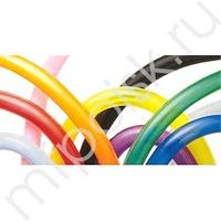 P 350Q стандартное ассорти 10 цветов 100шт