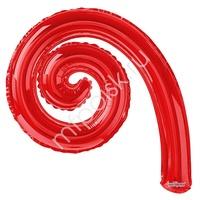 """K Спираль RED 14""""/36см"""