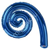 """K Спираль ROYAL BLUE 14""""/36см"""