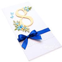 C праздником Весны - синий (01)