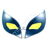 SH Очки Супергерой FT-276