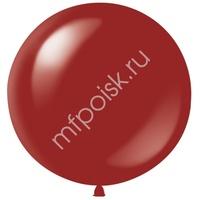 """M 36""""/91см Декоратор CHERRY RED 058 1шт"""