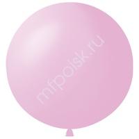 "M 36""/91см Декоратор PINK 052 1шт"