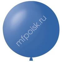 "M 36""/91см Декоратор ROYAL BLUE 044 1шт"