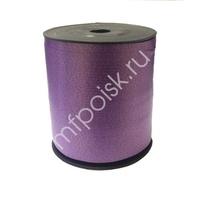 GP Лента 5мм X 500м Фиолетовая