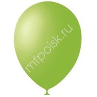 """M 9""""/23см Декоратор KIWI 693 100шт"""