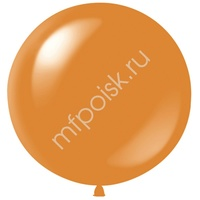 """M 36""""/91см Декоратор ORANGE 047 1шт"""