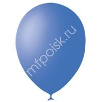 """M 14""""/35см Пастель DARK BLUE 003 50шт"""