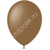 "M 12""/30см Декоратор SIENNA 097 100шт"