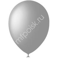 """M 12""""/30см Декоратор GRAY 098 100шт"""