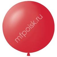 """M 36""""/91см Пастель RED 006 1шт"""